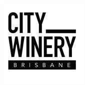 City Winery Brisbane