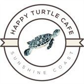 Happy Turtle Cafe