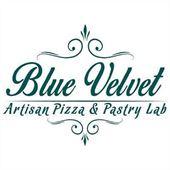 Blue Velvet Artisan Pizza and Pastry Lab
