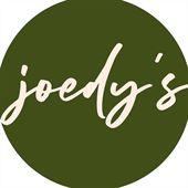 Joedy's