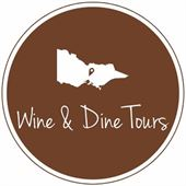 Wine & Dine Tours