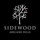 Sidewood Estate Cellar Door & Restaurant