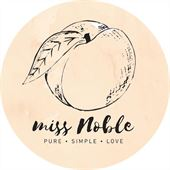 Miss Noble