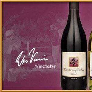 Mandurang Valley Winery
