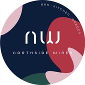 Northside Wines