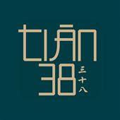 Tian38