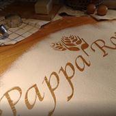 PappaRoti Warrigal Sunnybank