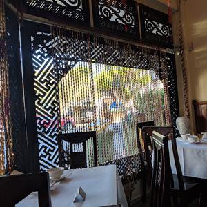 Uyen Vietnamese Restaurant