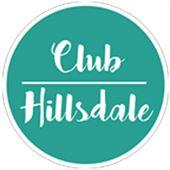 Club Hillsdale