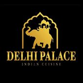 Delhi Palace Indian Cuisine