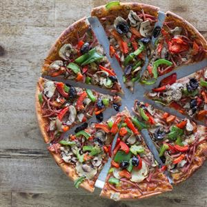 Tarantino's Pizzeria Italian Restaurant and Takeaway
