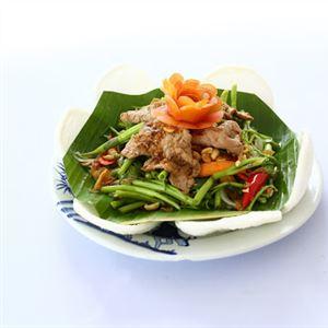 Kim Huong Vietnamese Restaurant