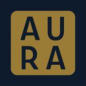 Aura Hobart