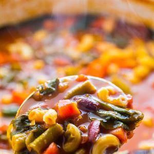 Marryatville Pizza Pan
