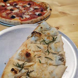 Pizzalola