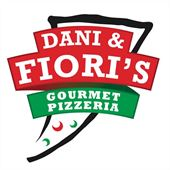 Dani and Fiori's Gourmet Pizzeria