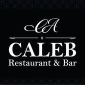 Caleb Restaurant & Bar