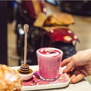 Dutton Cafe