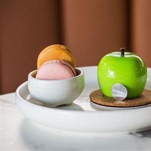 Baklava Croissant