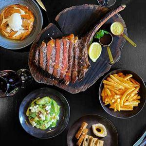 MPD Steak Kitchen Caulfield