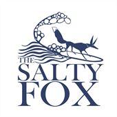 The Salty Fox