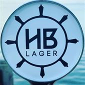 Harbour Bar Newcastle