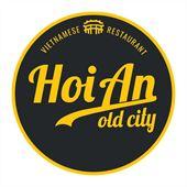 Hoi An Old City