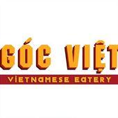 Goc Viet