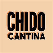 Chido Cantina