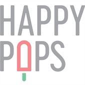 Happy Pops