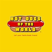 Hot Dogs of the World