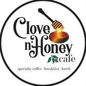 Clove n'Honey Cafe