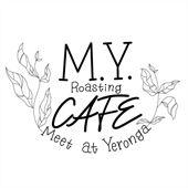 M.Y. Roasting Cafe