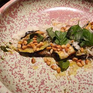 Cucina Porto