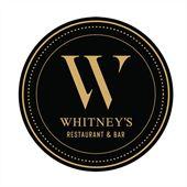 Whitney's Restaurant & Bar
