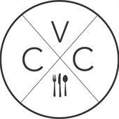 Vintage Chef Co Cafe