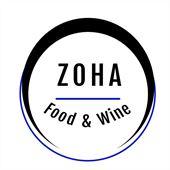 Zoha Food & Wine