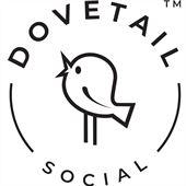Dovetail Social