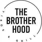 The Brotherhood Yiros and Grill