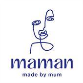 Maman Bar & Kitchen