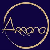 Arrana