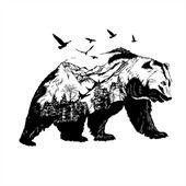 Siberia Bar & Restaurant