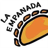 La Empanada Bakehouse