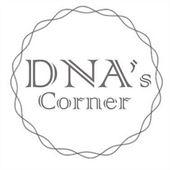 DNA's Corner
