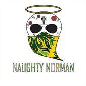 Naughty Norman