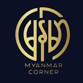 Myanmar Corner