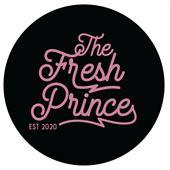 Fresh Prince Kensington