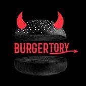 Burgertory Kensington