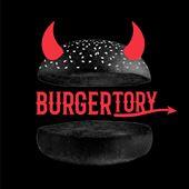 Burgertory Footscray