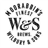 Wilbury & Sons